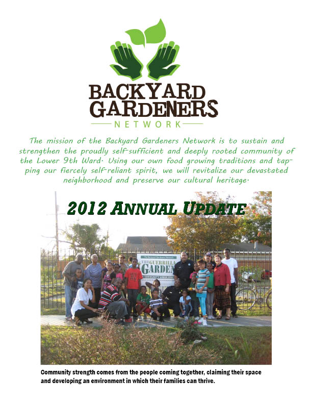 BGN-ANNUAL-UPDATE-2012-01