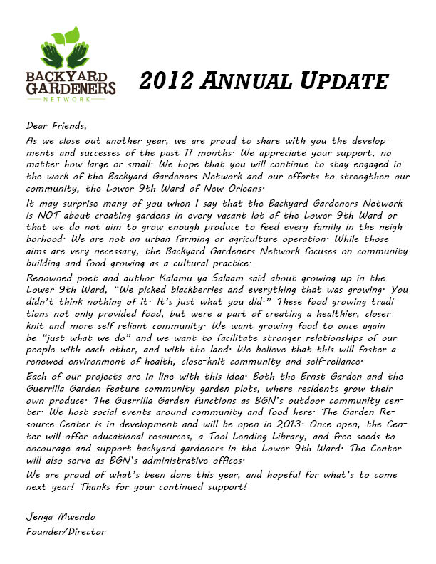 BGN-ANNUAL-UPDATE-2012-02