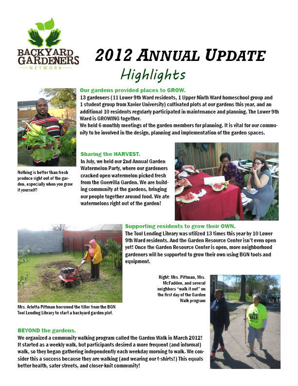 BGN-ANNUAL-UPDATE-2012-03