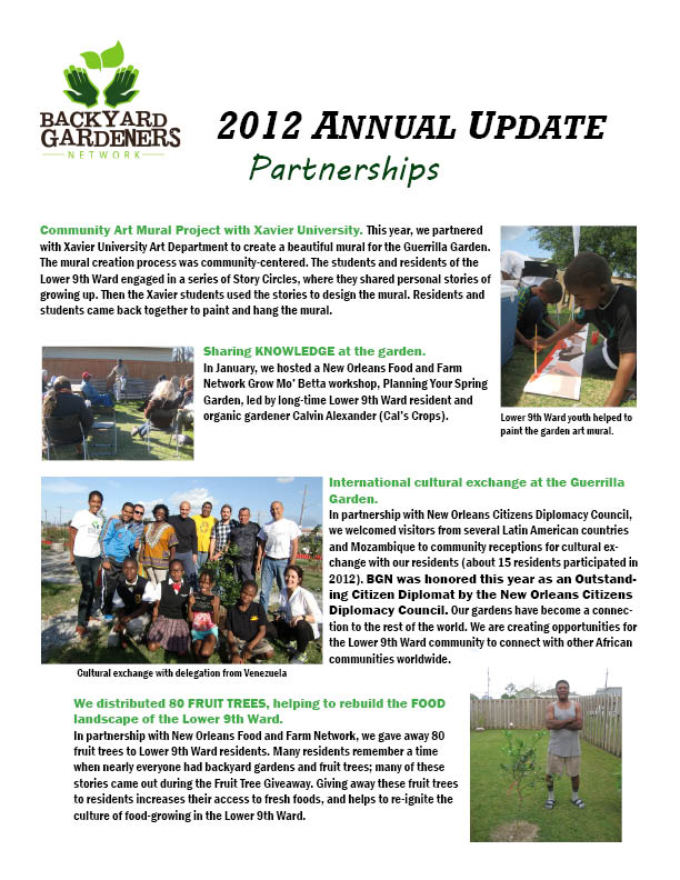 BGN-ANNUAL-UPDATE-2012-04