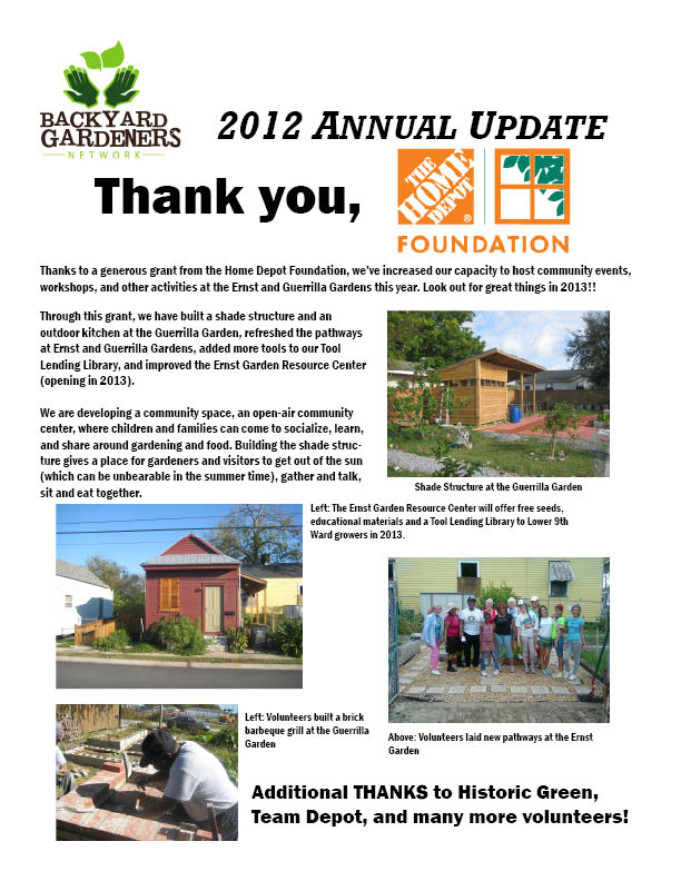 BGN-ANNUAL-UPDATE-2012-05