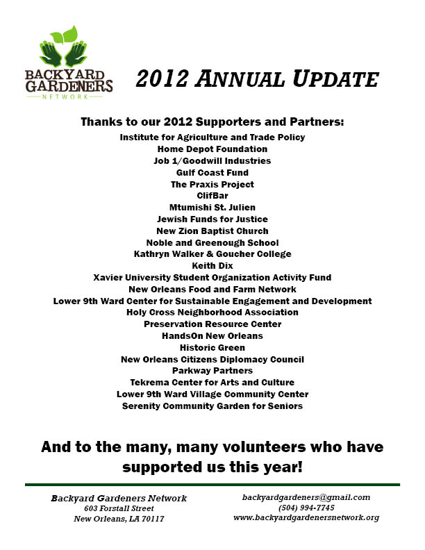 BGN-ANNUAL-UPDATE-2012-07