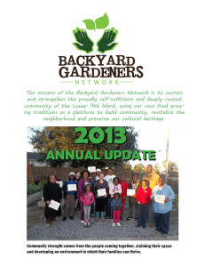 BGN-ANNUAL-UPDATE-2013