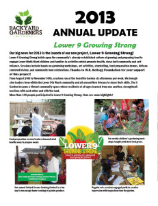 BGN-ANNUAL-UPDATE-20132