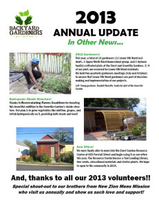 BGN-ANNUAL-UPDATE-20134