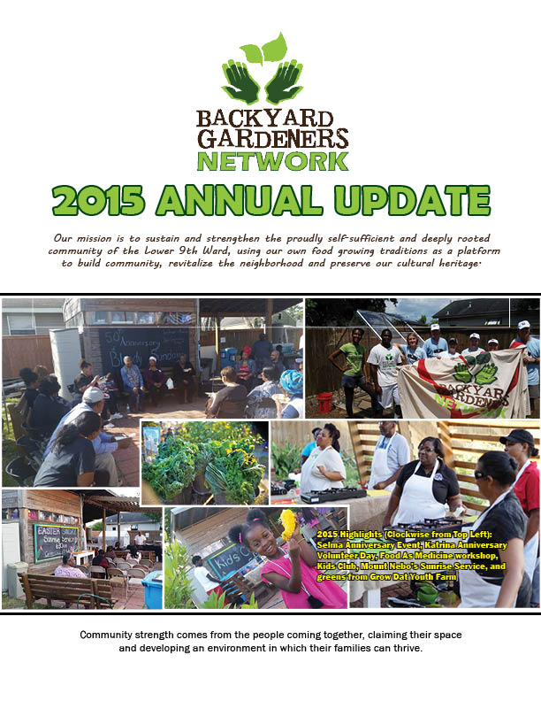BGN-Annual-Update-2015