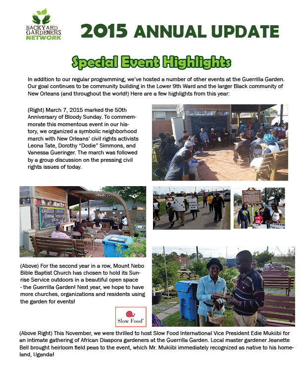 BGN-Annual-Update-20157